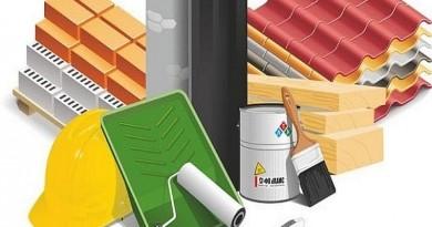 Теплопроводность материалов и стройматериалов