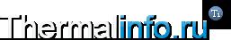 Thermalinfo.ru - Теплопроводность, теплоемкость, плотность вязкость и другие теплофизические свойства веществ и материалов, сайт справочник по теплопроводности