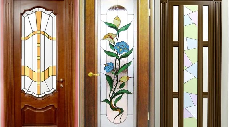 Подходим с умом к выбору межкомнатных дверей