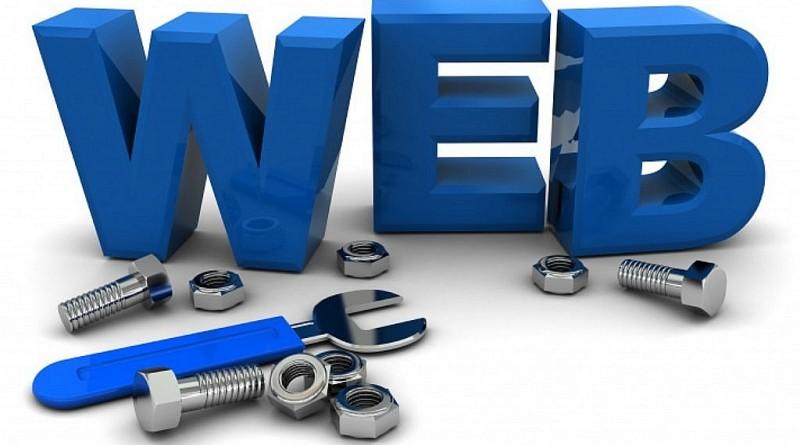 Курсы веб программирования и веб дизайна