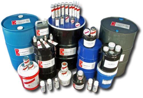 «Кристалл» - лидер на рынке продуктов нефтепереработки