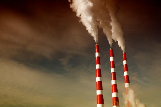 Теплофизические свойства дымовых газов