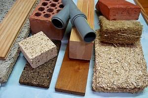 Коэффициенты температурного (линейного) расширения строительных материалов