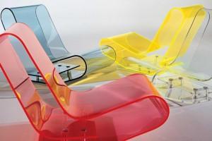 Теплопроводность пластиков и пластмасс, физические свойства полимеров
