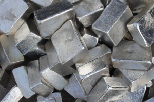Свойства алюминиевых сплавов