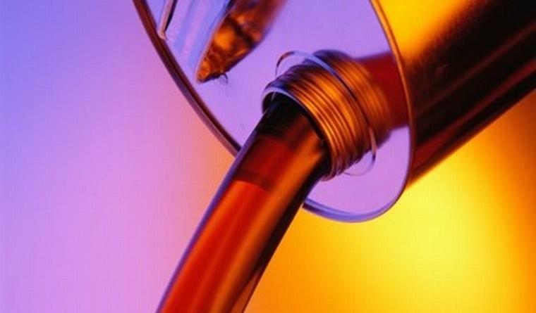 Теплофизические свойства трансформаторного масла