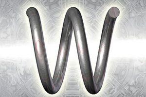 Теплопроводность вольфрама, плотность и другие свойства вольфрама