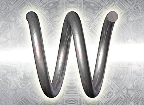 Теплопроводность вольфрама, свойства вольфрама