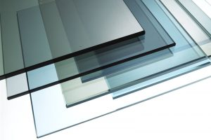 Теплопроводность стекла, свойства фарфора, фаянса, хрусталя
