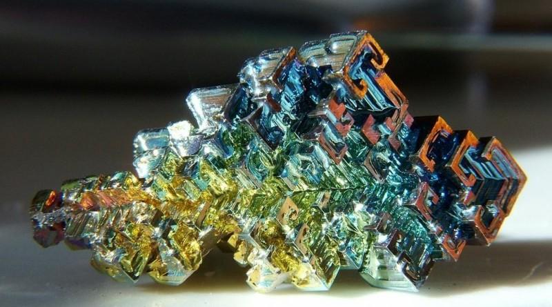 Теплопроводность чистых металлов