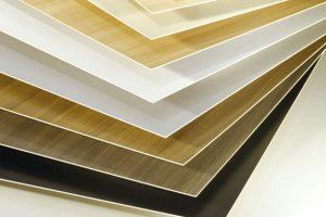 Сопротивление паропроницанию материалов и тонких слоев пароизоляции