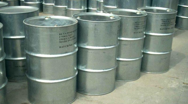 Теплопроводность, теплоемкость, вязкость, свойства масла АМТ-300