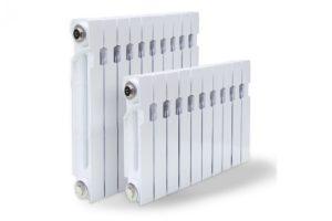 Почему чугунные радиаторы отопления пользуются спросом?
