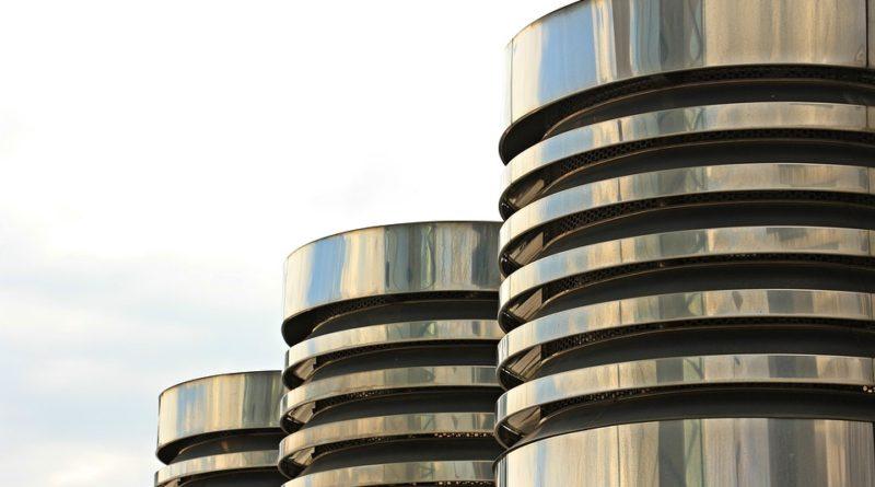 Плотность металлов и сплавов