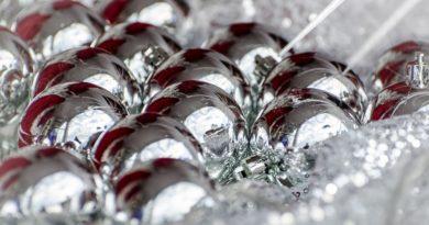 Теплопроводность, теплоемкость серебра и его теплофизические свойства