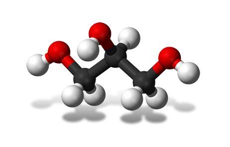 Физические свойства глицерина: плотность, теплоемкость, вязкость глицерина, коэффициент теплопроводности