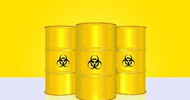 Плотность урана и его теплофизические свойства