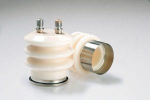 Современная керамика для производства высоковольтных изоляторов