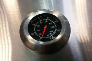 Удельное электрическое сопротивление стали при различных температурах