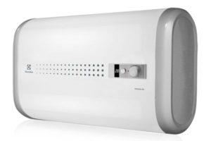 Сравнительные характеристики современных водонагревателей, их достоинства и недостатки